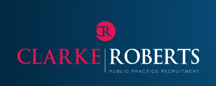 Clarke Roberts Recruitment