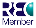 Clarke Roberts is a registered member of the Recruitment & Employment Confederation